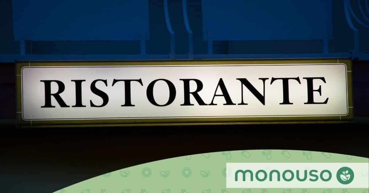 Znak restauracji, który przykuje uwagę Twoich potencjalnych klientów