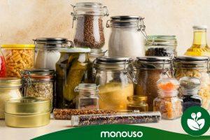 Klucze do dobrego opakowania żywności