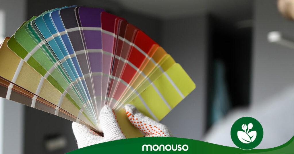 Jak wybrać najlepsze kolory dla restauracji?