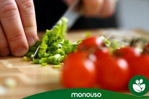 Kuchnia montażowa w gastronomii