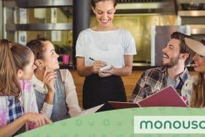 Jak zwiększyć sprzedaż w restauracji: 15 pomysłów na upselling