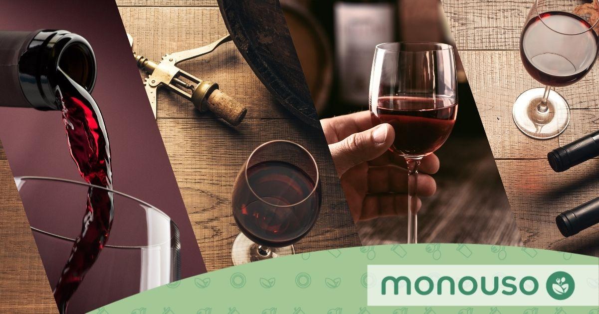 Odkryj, czym jest turystyka winiarska i włącz ją do swojego życia.