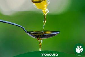 Oliwa z oliwek jest tucząca. Prawda czy mit?