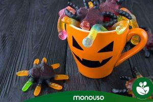 Przewodnik po imprezie Halloween dla dzieci