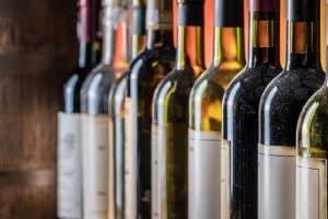 Witryny winiarskie, 13 najlepszych miejsc, gdzie można kupić wino