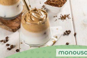 Co to jest Dalgona Coffee i jak ją przyrządzić krok po kroku?