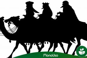 Znaczenie Dnia Królów: zabawne fakty