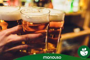 Wskazówki, jak zarobić więcej pieniędzy na swoim barze lub pubie