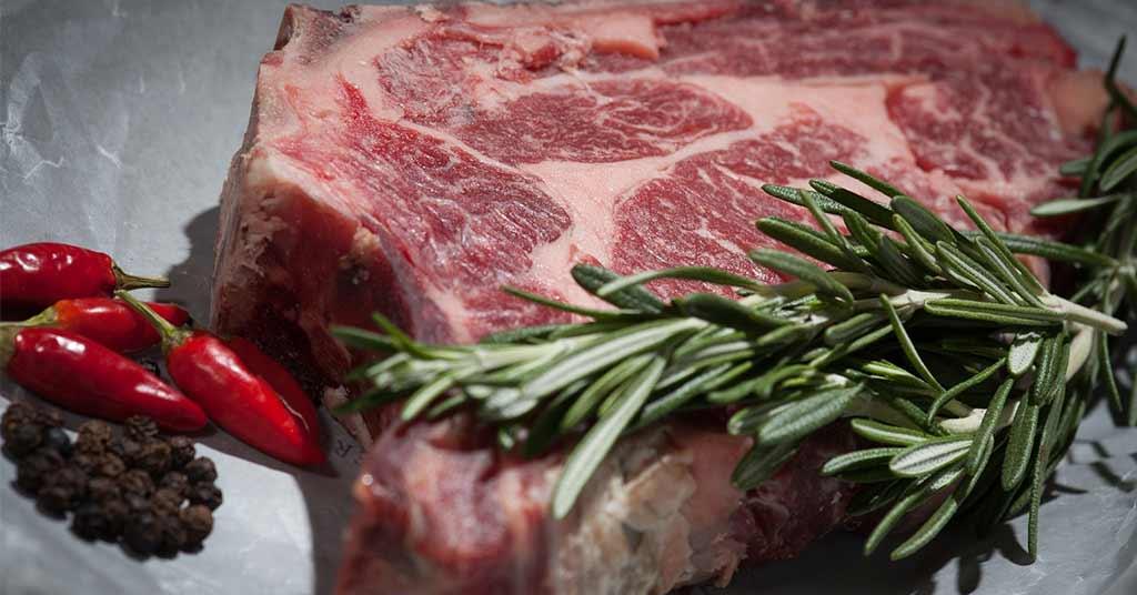 bandeja-carne