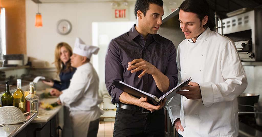 controlar-inventario-restaurantes