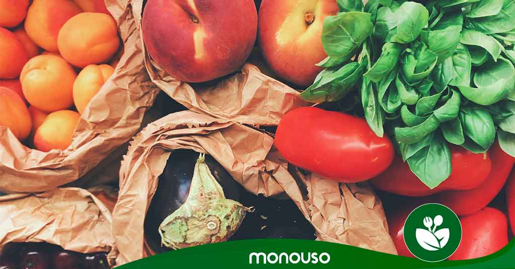 mycie owoców i warzyw