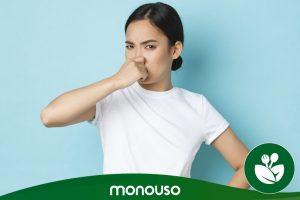 Jak usunąć przykry zapach z lodówki i jak go uniknąć