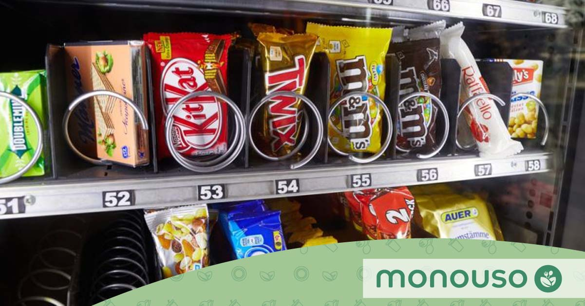 maquina-expendedora-de-dulces